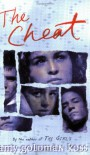 The Cheat - Amy Goldman Koss