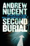 Second Burial - Andrew Nugent