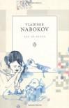 Ada, or Ardor - Vladimir Nabokov