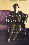 Jacob's Room - Virginia Woolf, Susan Gallagher