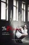 The Bleeders: The price of his secret...is her sanity. (The Bleeders, #1) - Michaela Haze