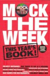 Mock the Week: This Year's Book! - Ewan Phillips