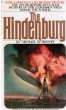 The Hindenburg - Michael M. Mooney