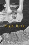 High Dive - Tammar Stein