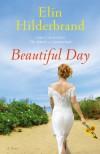 Beautiful Day - Elin Hilderbrand