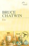 Utz - Bruce Chatwin