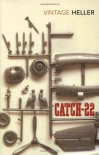 Catch-22 - Joseph Heller, Howard Jacobson