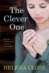 The Clever One - Helena Close