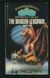 The Dragon Lensman - David A. Kyle