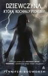 Dziewczyna, którą kochały pioruny - Jennifer Bosworth