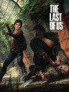 The Art of the Last of Us - Rachel Edidin, Neil Druckmann, Bruce Staley