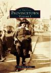 Provincetown Volume I - John Hardy Wright