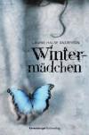 Wintermädchen - Laurie Halse Anderson, Salah Naoura