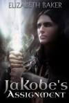 Jakobe's Assignment - Elizabeth Baker