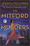 The Mitford Murders - Jessica Fellowes