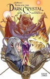 Jim Henson's Beneath the Dark Crystal Vol. 2: Volume 2 - Adam Smith