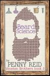 Beard Science (Winston Brothers Book 3) - Penny Reid