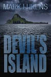 Devil's Island - Mark Lukens