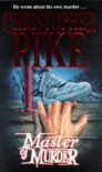 Master Of Murder - Christopher Pike