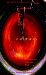 Immortality - Vincent Pet