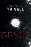 Genus - Jonathan Trigell