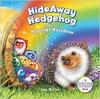 HideAway Hedgehog and the Magical Rainbow (HideAway Pets Books) - Lisa McCue