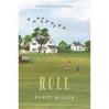 Roll - Darcy Miller
