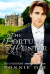 The Fortune Hunter - Bonnie Dee