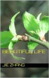 Beautiful Life (Beginning Book 1) - JIE ZHANG