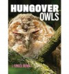 Hungover Owls - J. Patrick Brown