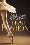 First Position - Melissa Brayden