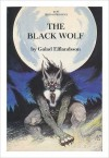 The Black Wolf - Galad Elflandsson