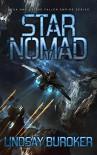Star Nomad - Lindsay Buroker