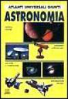 Astronomia - Mario Rigutti
