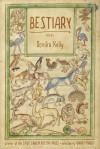 Bestiary: Poems - Donika Kelly