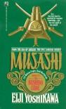Musashi: The Bushido Code - Eiji Yoshikawa, Charles S. Terry