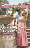 Expecting the Earl's Baby - Jessica Gilmore