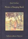 Picnic a Hanging Rock - Joan Lindsay