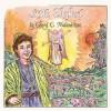 Little Shepherd - Cheryl C. Malandrinos, Eugene Ruble