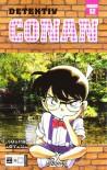 Detektiv Conan 12 - Gosho Aoyama