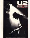 """""""U2"""": Rattle and Hum - Peter Williams;Steve Turner"""