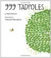 999 Tadpoles - Ken Kimura;Yasunari Murakami