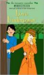 Love Undercover -