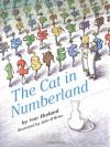 The Cat in Numberland - Ivar Ekeland