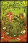 On the Day I Died: Stories from the Grave - Candace Fleming