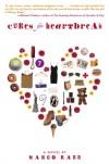 Cures for Heartbreak - Margo Rabb