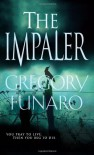 The Impaler - Gregory Funaro