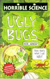 Ugly Bugs (Horrible Science) - Nick Arnold
