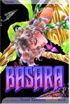 Basara, Vol. 6 - Yumi Tamura