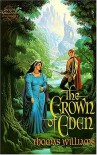 The Crown of Eden - Thomas Williams